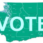 If youre one of the 917k lucky voters who got a Feb. 9 WA ballot, please find a dropbox by 8p! Your voice matters. https://t.co/tNdr7IZ8V2
