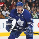 BREAKING: Maple Leafs trade captain Dion Phaneuf to Senators in nine-player deal. https://t.co/gEm1QTB41x