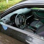 Politie Alphen aan den Rijn vraagt alertheid: meer kans op auto-inbraken https://t.co/zWHH9T2JTZ #alphen @polalphen https://t.co/y9zncwmOg9