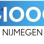 #Nijmegen Maken Wij!  De #vrijwilligers van het #G1000 Campagneteam gaan ervoor!  https://t.co/cHUFd84ztW https://t.co/gCF7tbmqHS