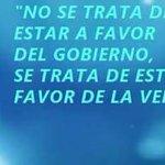 #NadieTocaMiRC ¡Vamos a vencer! #Alerta10F junto a @MashiRafael Hasta la Victoria Siempre. #Ecuador @35PAIS https://t.co/lhsyabkHUm