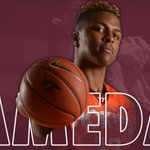 IT'S GAMEDAY! The #Hokies take on the Hoos in Charlottesville at 8 PM on @theACCDN  #BeatUVA https://t.co/DEpEpf5E8S