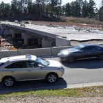 Ever drive in Cary, Morrisville or RTP? @Road_Worrier explains local railroad work https://t.co/LI6PR51KFM https://t.co/780gojao8t