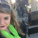 Our crews setting up tv magic for #wloxmardigras #biloxi @WLOX https://t.co/PLWOfKlkX2