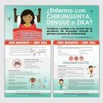 Cero Mosquito = Cero Zika https://t.co/3LPxurXbqu