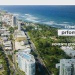 Tu empresa puede crecer en #PuertoRico https://t.co/bt1r3fxVdY https://t.co/SbhSMYHk1M