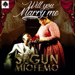 Download and Enjoy #WillYouMarryMe by @SEGUNMIOFEMO - prod by @taleenbeatz https://t.co/iXHAWVaHHN… https://t.co/huuqwKeqlI !