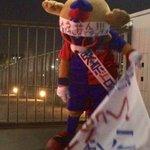 どうしよう? #東京ドロンパJマスコット総選挙 https://t.co/Vh4UZeMQdR