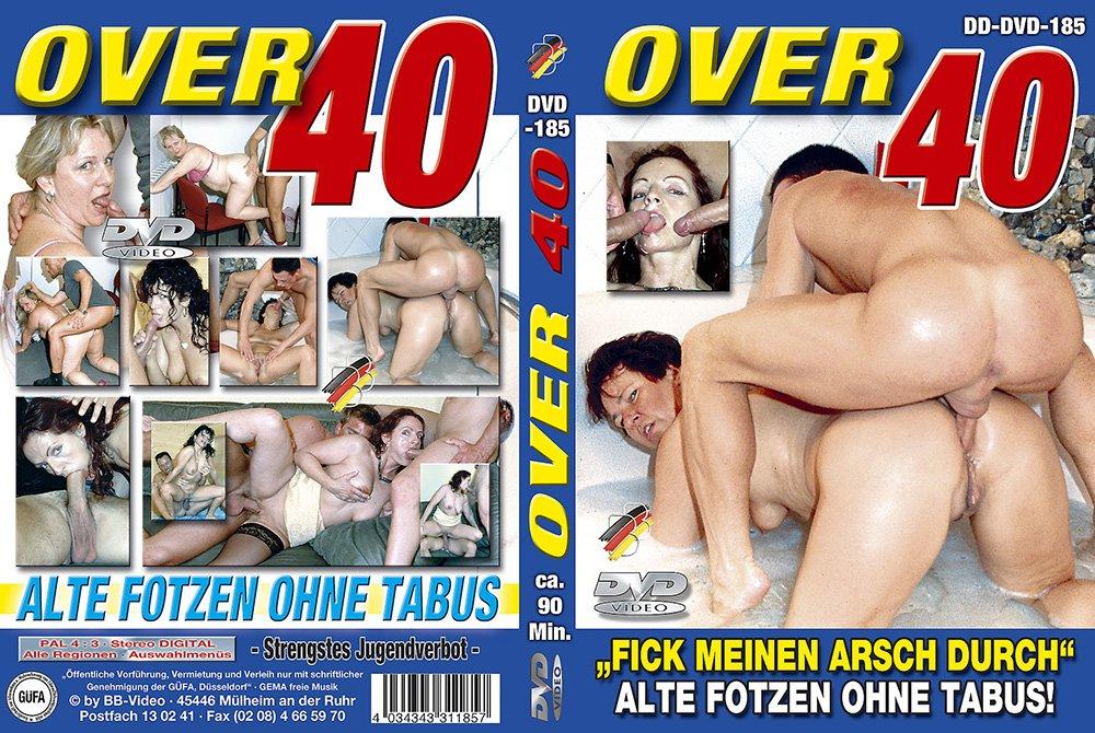 porno-40-filmi