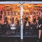 Live goats, foie gras, absinthe, and ritualistic bondage: Welcome to @AntibellumLA https://t.co/YJ5PVxyXar https://t.co/36GxC4D1DG