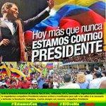 .@MashiRafael desde todos los rincones de la Provincia #ElOro #EstamosContigoRafael #ElOroMovilizado @35PAIS https://t.co/OYSRqET9gG