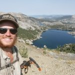#TXST Bobcat makes four-month, 2,650-mile hike to conquer the Pacific Crest Trail: https://t.co/qDhal5Chyh https://t.co/VK3I7uSsxx