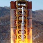EE.UU. y Corea del Sur van por sistema antimisil. https://t.co/xUDWr8eMcZ https://t.co/fA1S6llLOg