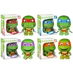 RT & follow @OriginalFunko for a chance to win a set of Teenage Mutant Ninja Turtle Fabrikations! #NationalPizzaDay https://t.co/11pWKUIQQj