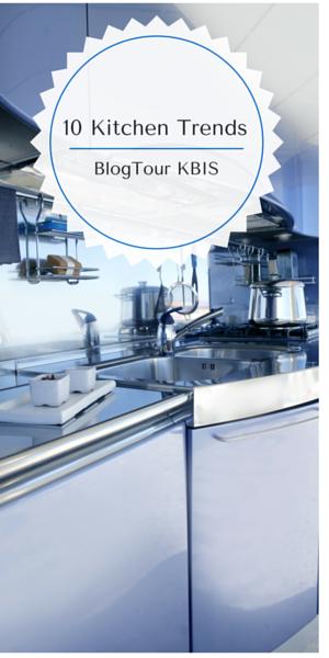 Designer @dvdInteriorDsn shares #designtrends @KBIS2016, take a look! @Modenus #BlogTourKBIS https://t.co/IUKWtx4zwr https://t.co/1YQXVXB9JN