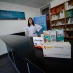 Acusan a laboratorios de ofrecer medicamentos más caros a Farmacias Populares https://t.co/MGS4IP2AmK ???????? https://t.co/9MOrZkfJR8