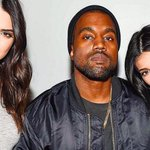 .@KanyeWest shuts down @KylieJenner @PUMA deal, says sorry to MJ, calls @BillCosby innocent: https://t.co/Qg7nNNRNiP https://t.co/TTiwS3115S