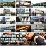 #OposicionTrucha más claro no puedo ser @MashiRafael Respaldo Total #NadieTocaMiRC #Alerta10F #ElOroMovilizado https://t.co/2FMmpyjuUE