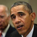 BREAKING: US Supreme Court blocks Obamas federal regulations to combat climate change https://t.co/1PRzpawtSh https://t.co/l0dGEAvRcz