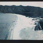 El Rodadero en el año 1956 - Kioskos de Comida de Rosa Yepes. #SantaMarta https://t.co/iDHrqCN6WV