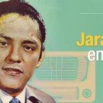 Hoy, 38 años del adiós de Julio Jaramillo. ¿Sabe cuántos LP grabó el gran JJ.? ▶ https://t.co/eeTb77aC9y https://t.co/hAD5sTJNGW