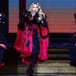 Así vivió Madonna el fuerte temblor que mató a decena de personas en Taiwán https://t.co/BPcaCccj5h https://t.co/StsNfMLGCD