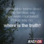 @KHQHayley has this story tonight on KHQ Local News at 5. https://t.co/ZY19fjJvhM