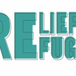 We will provide relief for the hurting and refuge for the sojourner. // #SHALOM2016 https://t.co/2Rg1jzfE9z