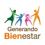 @GobOax entregará #CRAD en #marzo @SINFRA_GobOax @SergioPimentelC @GabinoCue https://t.co/QCvEKkLYso #Oaxaca https://t.co/03QuBq6O2Z