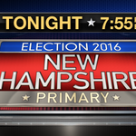 Tune in tonight on @FoxBusiness as @trish_regan joins @TeamCavuto on reporting the #NewHampshirePrimary results. https://t.co/EAb2iDfP4S