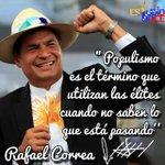 @35PAIS @BaironValleP @Correistas @MashiRafael #Alerta10F @TuiterosRC mas fuertes que ayer mas unidos que nunca!!!! https://t.co/iI5jCezsdQ