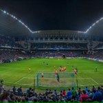 El #RealOviedo cerró la campaña de abonados de @LaLiga 2015/16 superando el objetivo de los 20.000. #Fútbol https://t.co/uxlPse7Ytx