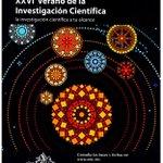 Realiza una estancia de investigación de siete semanas. Visita: https://t.co/jMTsyi1BT6   #Oaxaca @GobOax @GabinoCue https://t.co/5QA88IhYGa