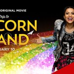 RT for a chance to WIN 2 tickets to tomorrows premiere of @at2ui starring @IISuperwomanII. #AT2UI https://t.co/7qzMZUgykP