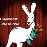 la nostra versione della canzone di @noemiofficial #Sanremo2016 #sanremoROO #sanremoceres https://t.co/kAtJ5J7Nip