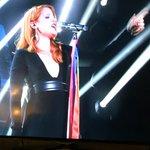 Grazie @noemiofficial! #Sanremo2016 #Sanremo #LGBT https://t.co/g9QltOrK6T