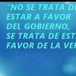 Ordene comandante @MashiRafael Va por ti Ecuador. #Alerta10F #NadieTocaMiRC https://t.co/bDfG3Xx4f6