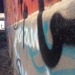 Building owners downtown say frustration is growing over graffiti. They say not much has changed in decades. #KXLY https://t.co/21crURapM5