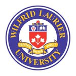 western -> upgrade -> laurier https://t.co/DzYvqGrCMp