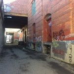 (CONT) they say they paint over it and within a matter of hours its back to graffiti. #KXLY https://t.co/4NkTVQAymq