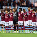 Aston Villas summer overhaul: Who will stay and who will go? @greggevans40s verdict https://t.co/QitdKmRY44 #avfc https://t.co/a9skB2P9cg