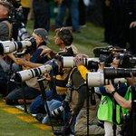 #Canon #EOS-1DX Mark II #DSLR #camera debut #SuperBowlSunday. #Sports #Wildlife #Photography https://t.co/BSeITyfZ7u https://t.co/OR8FRhD8v8