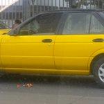 @ZapopanGob @Trafico_ZMG @MovilidadJal taxistas puercos, groseros y agresivos... Pasa fuera del ISSSTE ZAPOPAN https://t.co/tWL5XohFsv