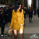 Kylie Jenner   Celebrity Sightings in New York City - February 9, 2016 https://t.co/KP115kFeaO https://t.co/n1BP8Unq2H