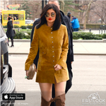 Kylie Jenners #OOTD in NYC today. https://t.co/RlN0SCnxvq https://t.co/gOBjqzFIrn