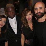 .@LauraPausini ha cantato #Simili a #Sanremo2016. Il video è online qui → https://t.co/31UjHA7zXy https://t.co/ggjvrwdtJN