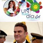 Mañana en #UnBuenDiaConSol dialogaremos con @ppsesa conoceremos el lado humano del @MinInteriorEc a las 8 x 104.5 FM https://t.co/6VHpS0pTbB