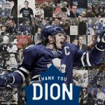 Thank you, Dion. #TMLtalk https://t.co/ucyis4281F