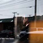 Snapshots from New Hampshire, by photographers shooting for @nytimes https://t.co/F4jBpCRarX https://t.co/uDKB2igiGl