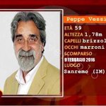 Maaaa Where is Beppe Vessicchio? ???????????? #Sanremo2016 #SanremoSocial https://t.co/FQZtotvahf